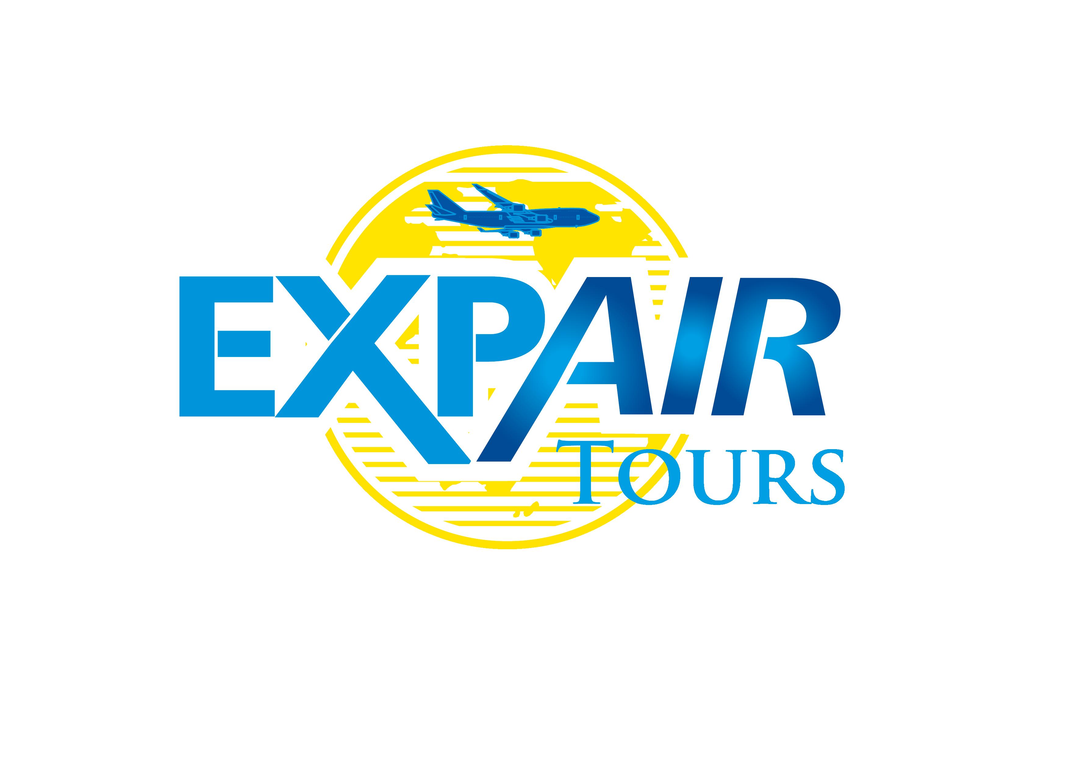 Expairtours: tour opérateur belge