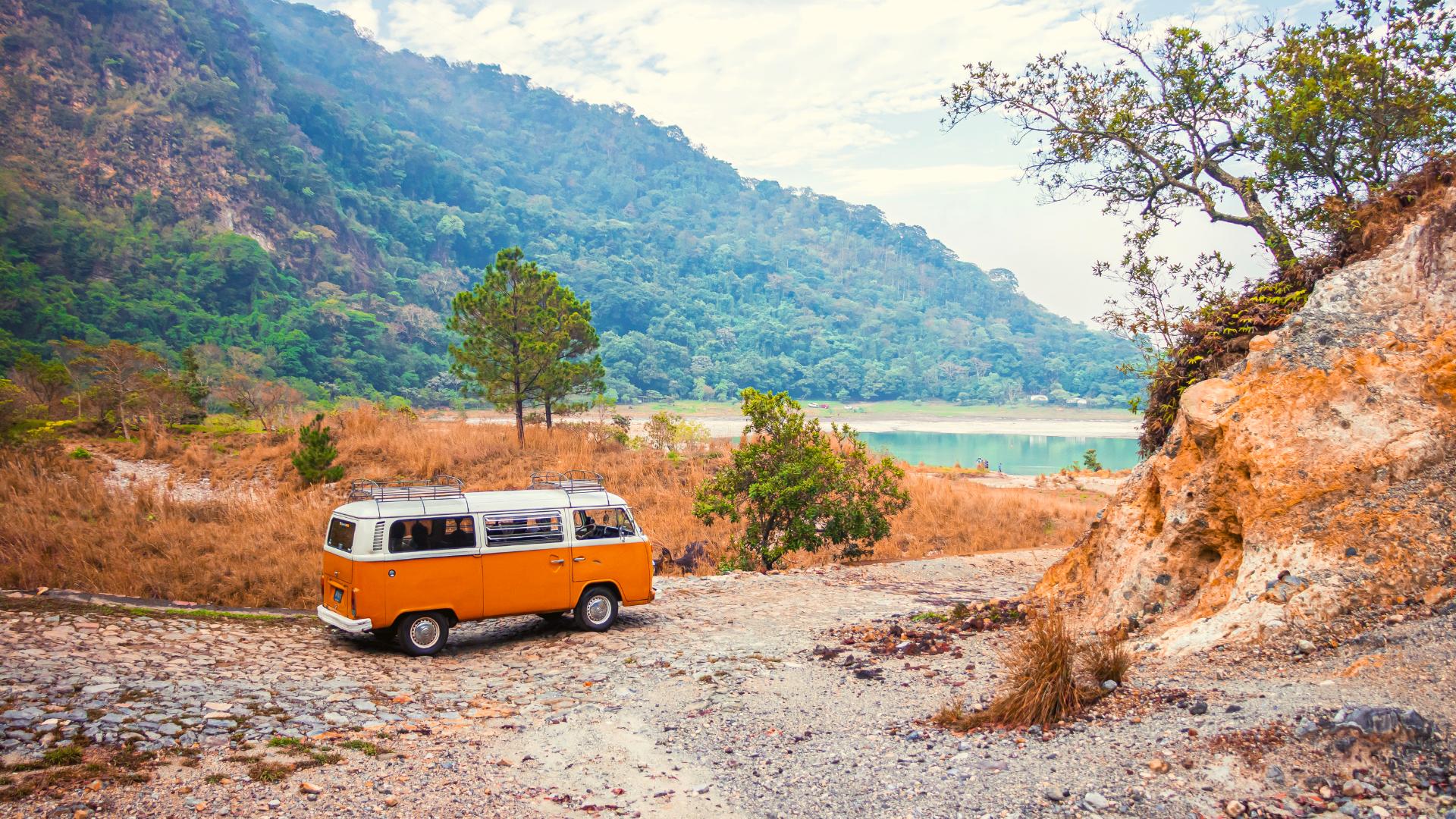 autotours-voiture-paysage